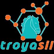 troyasil